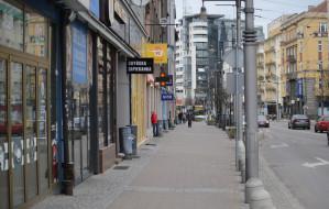 Przedsiębiorca z Gdyni sam ratuje swoich najemców, bo... tarcza nie starcza