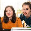 """Licealiści pomogą w zdalnej nauce. """"Razem będzie łatwiej"""""""
