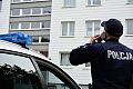 Gdańsk: dziewięć osób przyłapanych na łamaniu kwarantanny