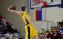 Sport Talent. Olaf Perzanowski lata wysoko...