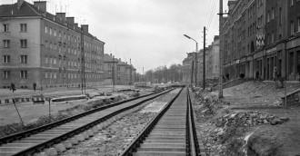 Muzeum Gdańska zbiera fotografie dzielnicy Siedlce
