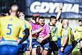 Ekstraliga rugby skończyła sezon. Nie ma mistrza Polski
