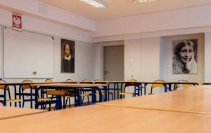 Do poprawki rok szkolny czy cały system edukacji?