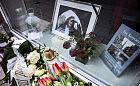 Pogrzeb Macieja Kosycarza 7 kwietnia - transmisja mszy online