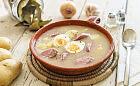 Wielkanoc: restauracje stawiają na świąteczny catering