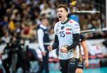 Trefl Gdańsk. Paweł Halaba: Najlepszy sezon w życiu. Mogła być niespodzianka