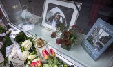 Pogrzeb Macieja Kosycarza 7 kwietnia - transmisja mszy on-line