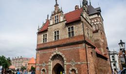 Będzie nowe muzeum ukazujące fenomen odbudowy Gdańska