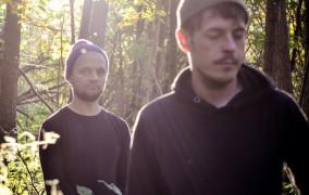 Lasy: Jesteśmy zjednoczeni w izolacji