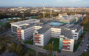 UCK zakazuje pracy w kilku placówkach