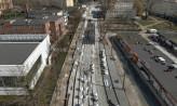 Gdańsk nie rezygnuje z inwestycji