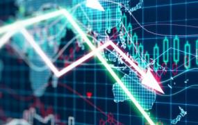 Pierwsze kraje otwierają gospodarkę