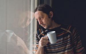 Jak wpływa na nas izolacja? Największe takie badanie w Polsce