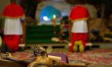 Liturgia Triduum Paschalnego online w internecie