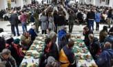 Wielkanoc bez śniadań dla potrzebujących, ale pomoc będzie