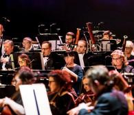 Opera Bałtycka proponuje koncerty online