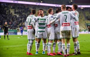 Lechia Gdańsk spłaciła część długu wobec piłkarzy. Budżet na nowy sezon mniejszy