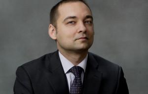 Mariusz Kaszubowski nowym dyrektorem Wojewódzkiego Szpitala Psychiatrycznego