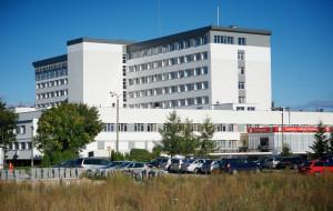 Szpital św. Wojciecha wznawia porody rodzinne