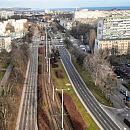 Przebudowa Chłopskiej i Sobieskiego w Gdańsku