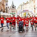 Kiedy możliwe biegi i zawody lekkoatletyczne? Kalendarz po zmianach