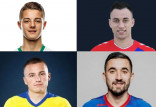 Canal+ Ekstraklasa Cup inauguracja: Arka Gdynia wygrana, Lechia Gdańsk porażka