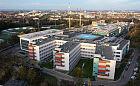 Uniwersyteckie Centrum Kliniczne stopniowo wznawia zabiegi planowe