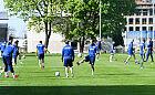 Arka Gdynia. Będą zmiany trenera i władz klubu