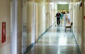 Szpitale na Pomorzu powoli odmrażają planowe zabiegi