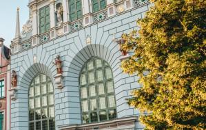 Gdańsk przekazał dwa budynki instytucjom kultury