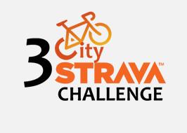 Pierwszy etap trójmiejskiego wyzwania dla kolarzy za nami!