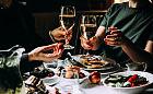 Wybieramy idealne wino do obiadu