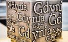 Znamy nominacje do Nagrody Literackiej Gdynia