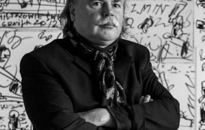 Zmarł profesor Marek Model