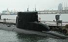 Okręt podwodny pomoże studentom AMW