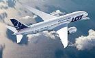 LOT wznawia loty w Polsce 1 czerwca