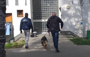 Nie żyje drugi z mężczyzn zaatakowanych nożem w Gdyni