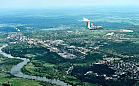 Energa. Elektrownia Ostrołęka C spisana na straty