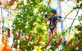 Kolonie i obozy w 2020 r. po nowemu. Jakie wakacje dla dzieci i młodzieży?
