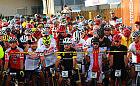 Zmierz się z Kubicą i Włodarczyk. Wirtualny Orlen e-Tour de Pologne