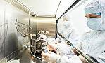 Naukowcy z UG wesprą prace nad szczepionką przeciwko koronawirusowi