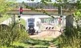 Objazd kolejowy na Kaszuby ma być gotowy za 2,5 roku