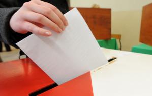 Gwiazdy list wyborczych w Trójmieście