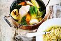 Flexitarianizm: wegetarianizm na pół etatu