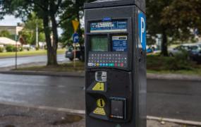 Kontrowersje wokół nowych zasad parkowania w Gdyni