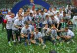 Totolotek Puchar Polski. Losowanie półfinału: Lech Poznań - Lechia Gdańsk