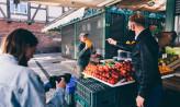 Kupując lokalnie wspierasz sąsiadów. Akcja lokali z centrum Gdańska