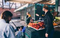 Kupując lokalnie, wspierasz sąsiadów. Akcja lokali z centrum Gdańska