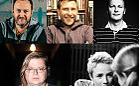 Czytania Gdyńskiej Nagrody Dramaturgicznej online