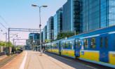 Kolejne biurowce w Oliwie. Radni poparli wnioski deweloperów